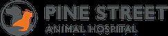 Pine Street Animal Hospital